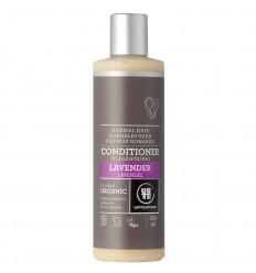 Après-shampoing bio à la lavande - Urtekram