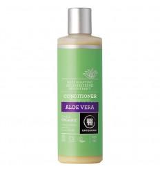 Après-shampoing à l'Aloe Vera - Urtekram