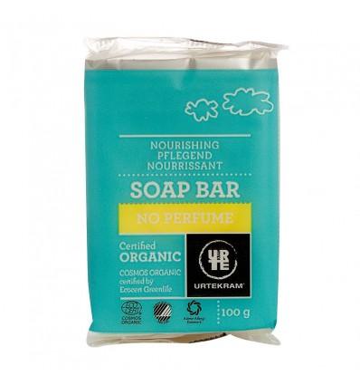No Perfume hand soap organic - Urtekram