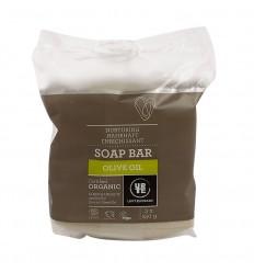 Olivenöl Seifenbar Bio - Urtekram