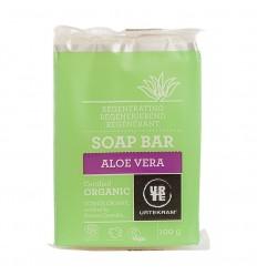 Aloe vera hand soap - Urtekram