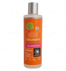 Calendula Kinder duschgel Bio 250 ml - Urtekram