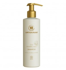 Shampoing Bio Urtekram Morning haze - 245 ml