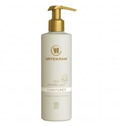 Après-shampoing Morning Haze - Urtekram
