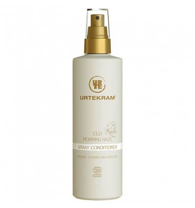 urtekram spray conditioner