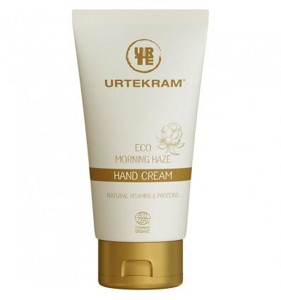Crème pour les mains Morning Haze - Urtekram