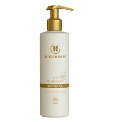 Gel Douche Bio Morning Haze - Urtekram