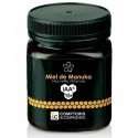 Manuka Honey IAA 15+