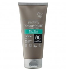 Nettle conditioner organic 180 ml - Urtekram