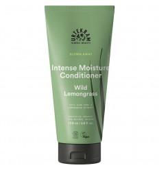 Après-shampoing Lemongrass bio - Urtekram