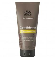 Après-shampoing bio à la camomille - Urtekram