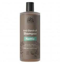 Nettle shampoo dandruff organic Urtekram 500ml