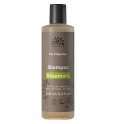 Rosemary shampoo fine hair organic 250 ml