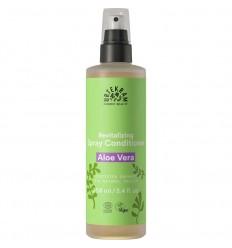 Après-shampoing spray à l'Aloe Vera - Urtekram