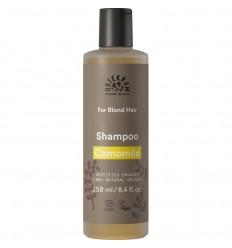 Shampoing Bio à la camomille 250ml - Urtekram