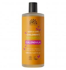 Shampoo for children organic 500 ml