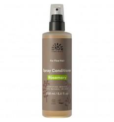 Après-shampoing spray au Romarin - Urtekram