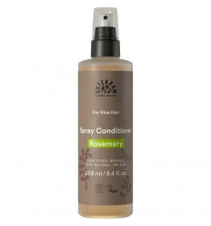 Rosemary spray conditioner organic 250 ml - Urtekram