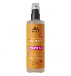 Calendula Kinder spray Balsam Bio Urtekram